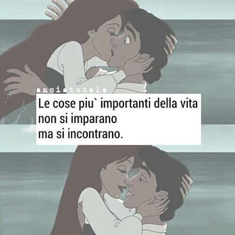 Frasi tumblr frasitumblr un cuore italiano love quotes love