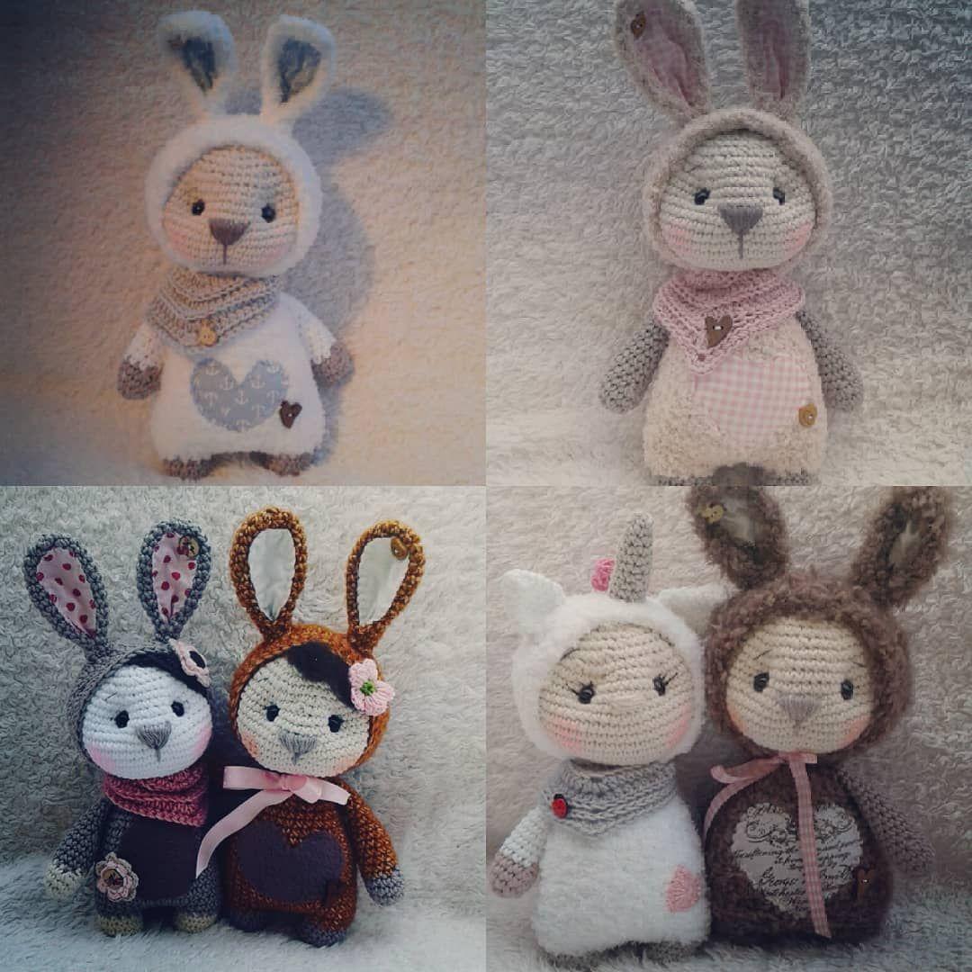 Tschüss Februar.... #crochet #crochetdesigner #crochetlove ...