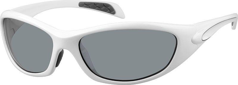 Red Sunglasses #A10160218 | Zenni Optical Eyeglasses ...