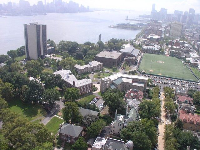 Stevens Institute Of Technology Stevens Institute Of Technology New York Travel Hoboken