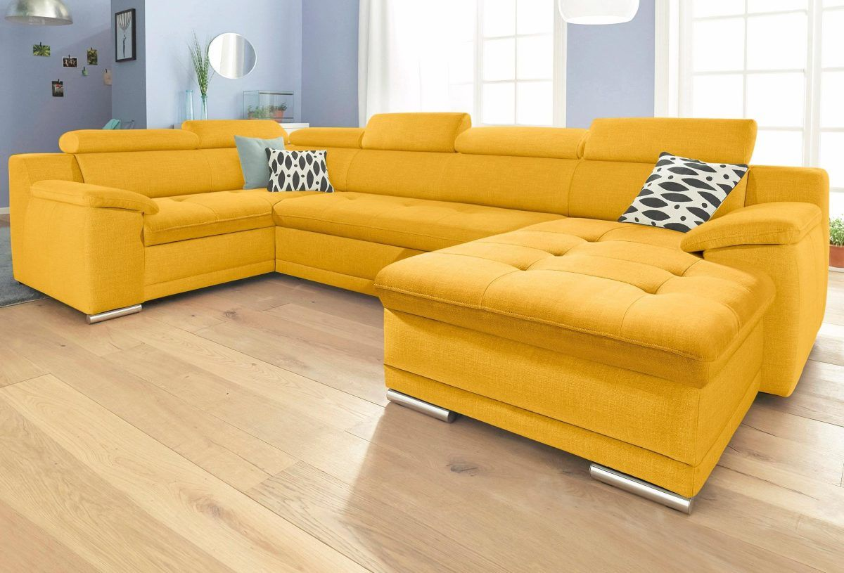 Yellow Möbel Recamiere Pin By Ladendirekt On Sofas Couches Sofa Couch Furniture