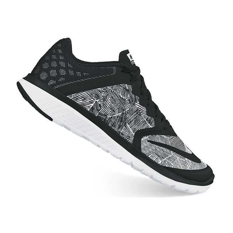 f7f774b29058 Nike FS Lite Run 3 Women s Running Shoes in 2018