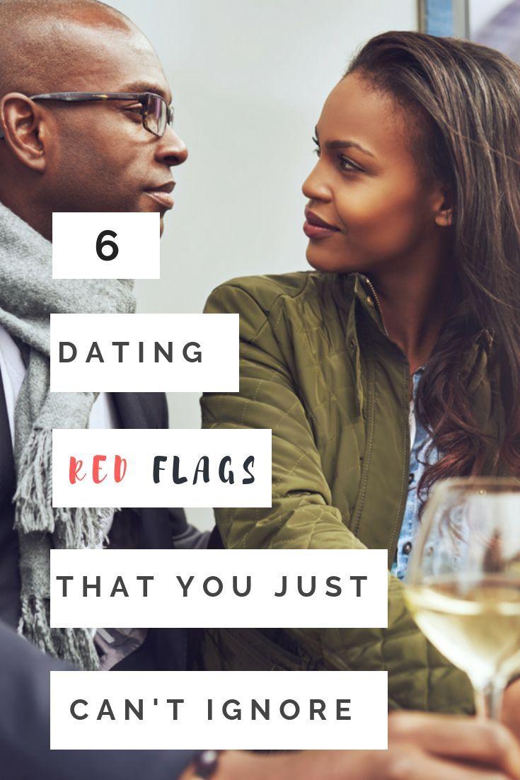 6.Dating