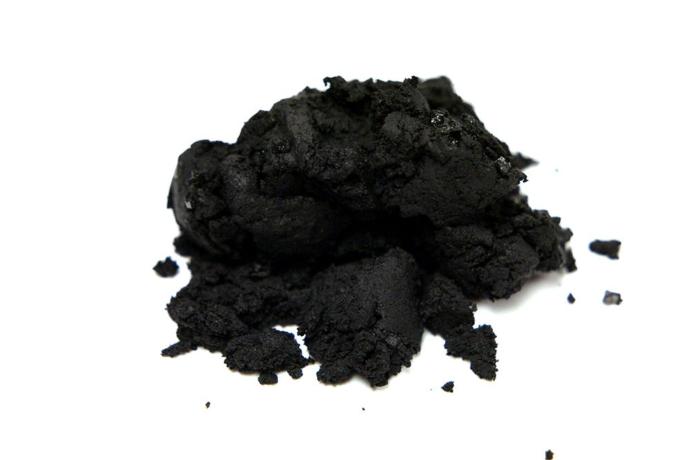 """Dark Angels Facial Cleanser 