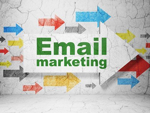 Start with email marketing services from us for bulk and targeting emailing to grow your business to the next level of your business growth