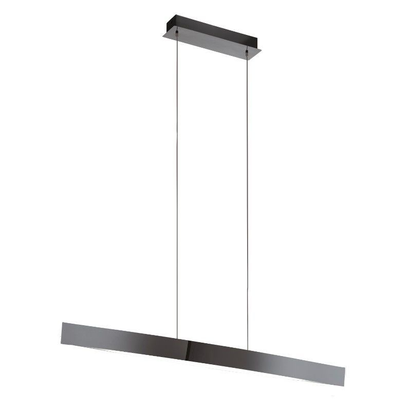 ثريات لد اضاءه سقف اضاءة الثريا متجر Modern Pendant Light Fixture Contemporary Hanging Lamps Pendant Light Fixtures