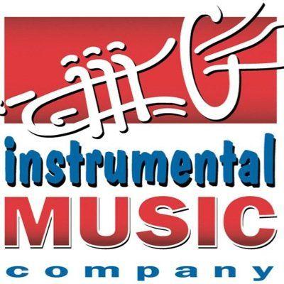 Instrumental Music IMCGreenbay Twitter