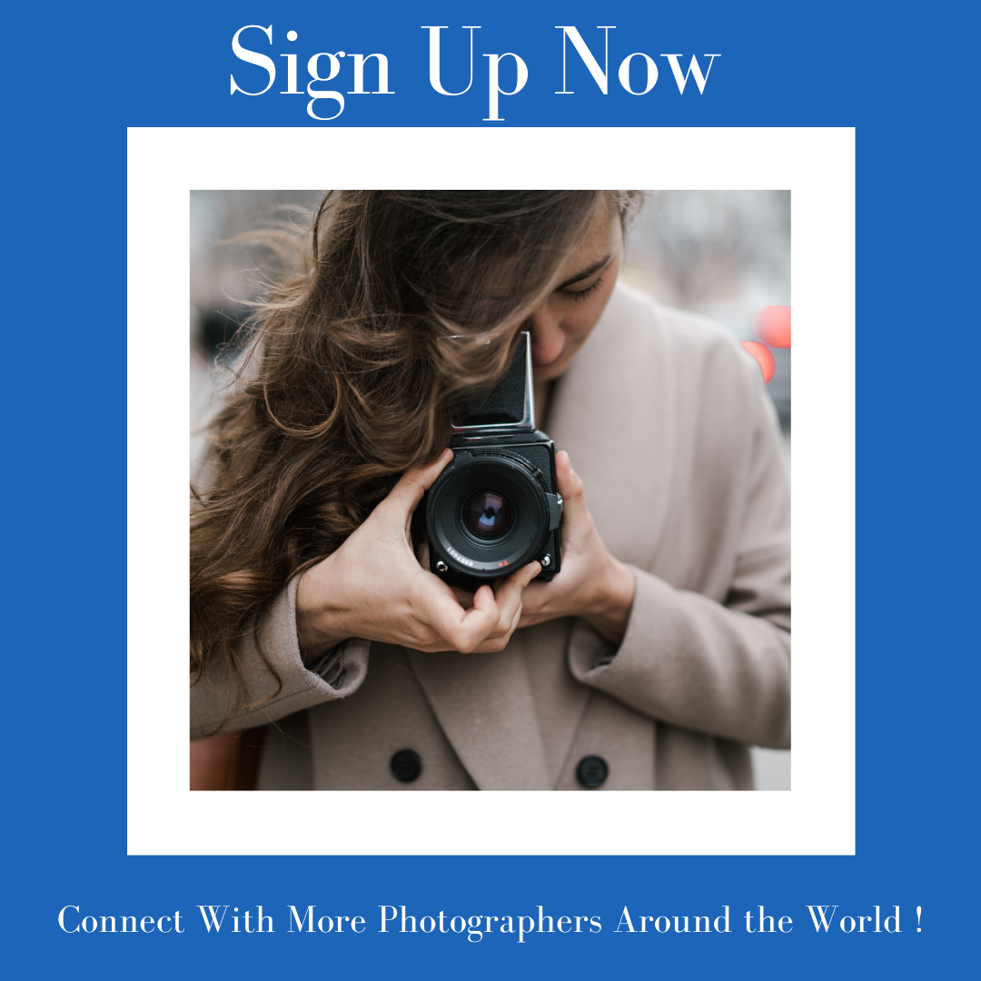 Join us to take your professional photography business to the next level. Be a part of an amazing photography community across the globe and get a chance to stand out through your photography skills. Grab the opportunity. Sign up Now.! #bookaphoto #photographer #photography #photographylovers #instaphoto #photographersofinstagram #photographyislife #photographerslife #photographylovers #photographyeveryday #photographyrules