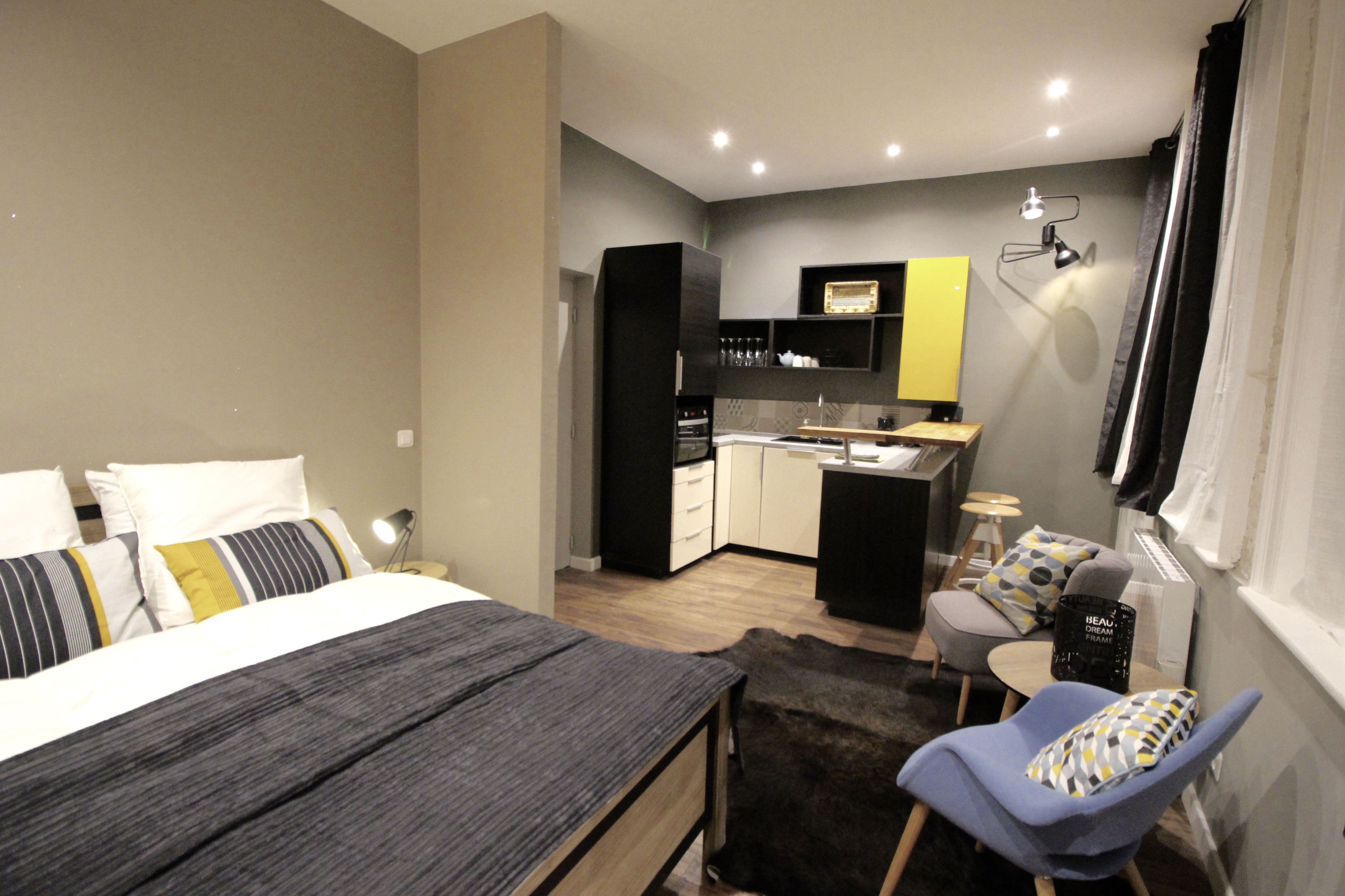 Appart Hotel Lille Artsy Location Meublee Lille Location Logement Appartement Meuble