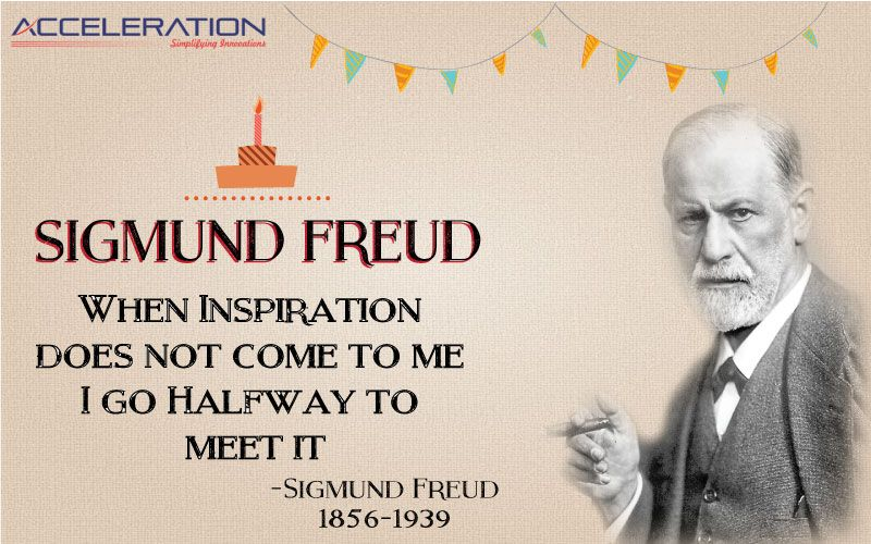 frued and modern psychoanalysis essay Attempts to trace back the history of psychoanalysis invariably lead to one renowned figure-sigmund freud born in 1856, freud was a distinguished neurologist whose practice exposed him to.