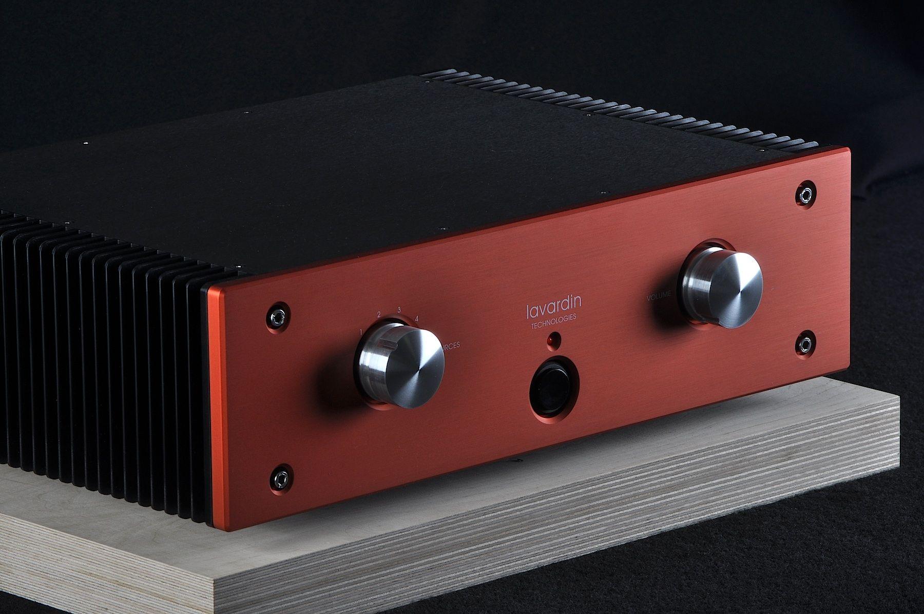 Model IT15