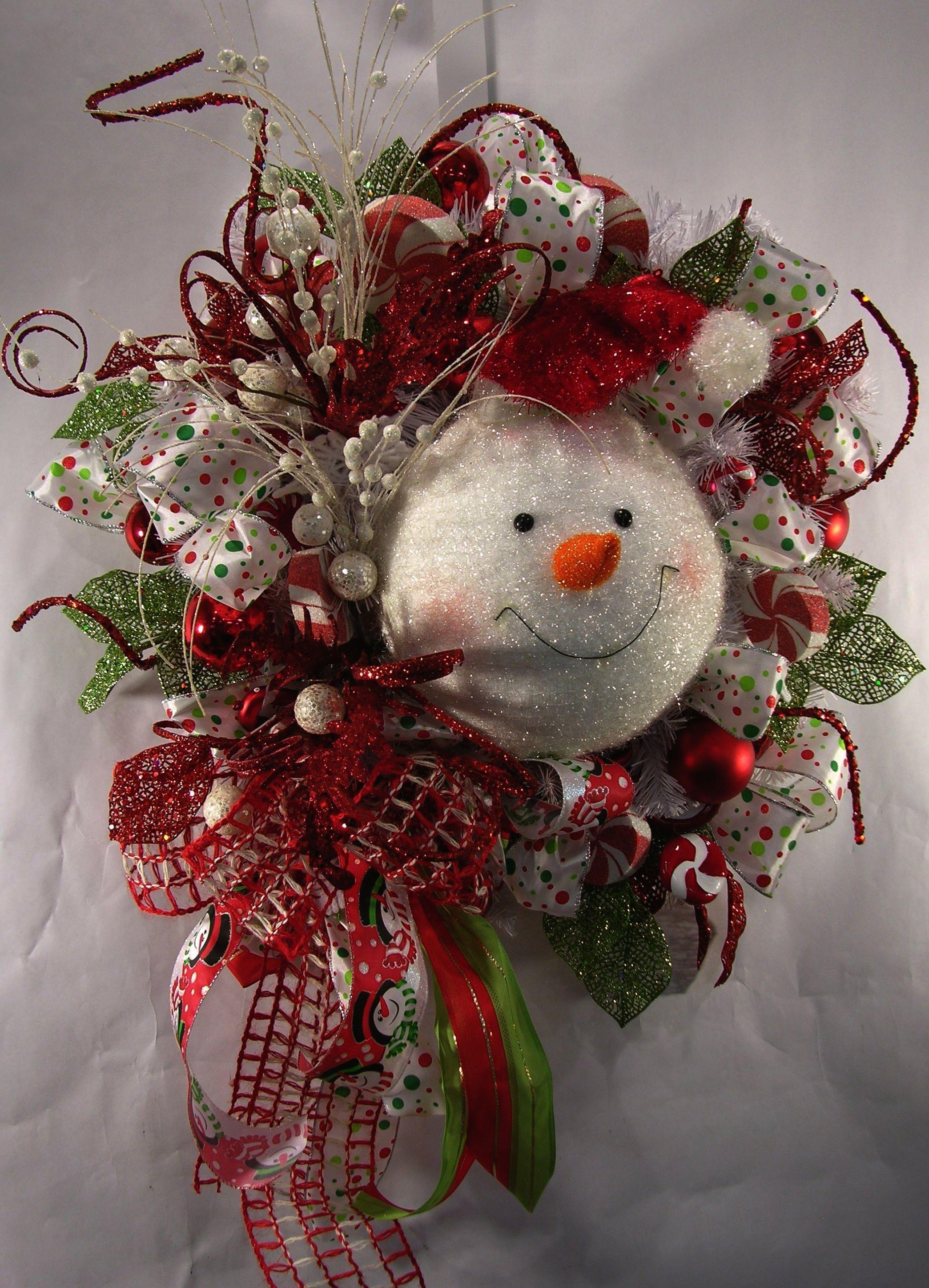 Christmas Wreaths Newcastle Christmas Wreaths B And Q Christmas Wreaths Diy Christmas Wreaths Christmas Decorations