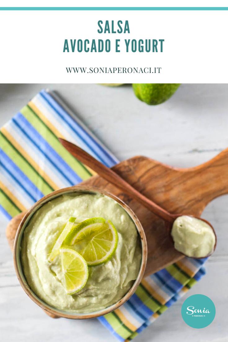 Ricetta Salsa Guacamole Con Yogurt Greco.Hosted Site Search Discovery For Companies Of All Sizes Ricetta Nel 2020 Salsa Di Avocado Yogurt Avocado