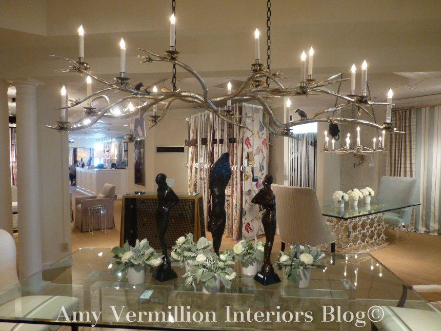 Grizzell Mann Amy Vermillion Interiors Blog Allan Knight