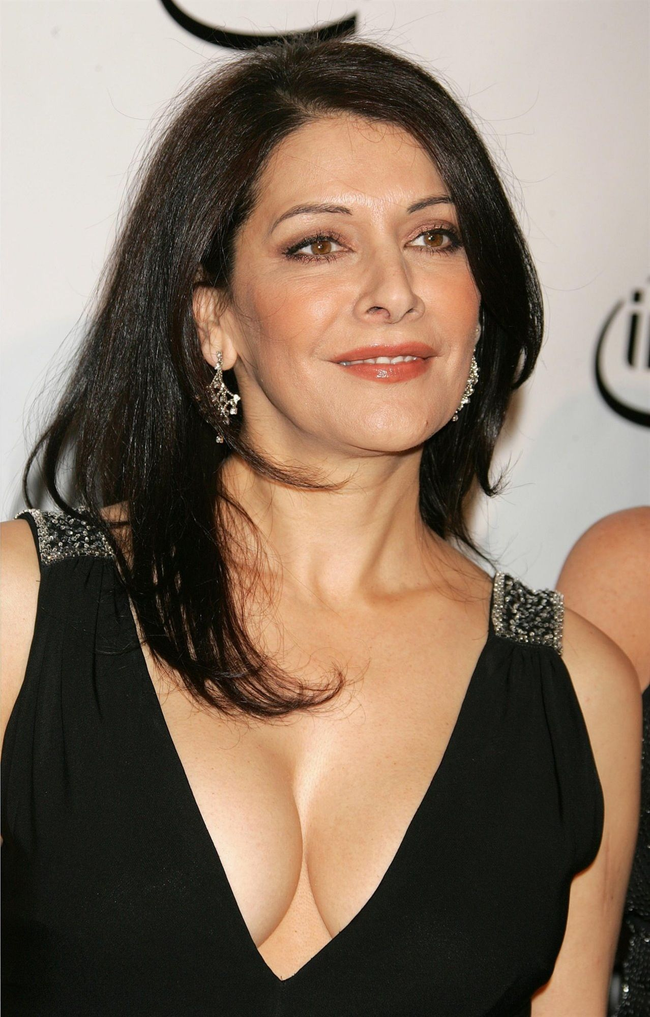 Marina Sirtis (born 1955 (naturalized American citizen)