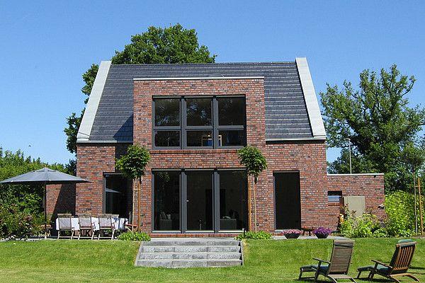 Architektur pur Groschek Immobilien GmbH & Co. KG