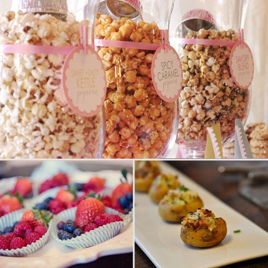 1000+ Images About Baby Shower Ideas! On Pinterest | Pumpkins
