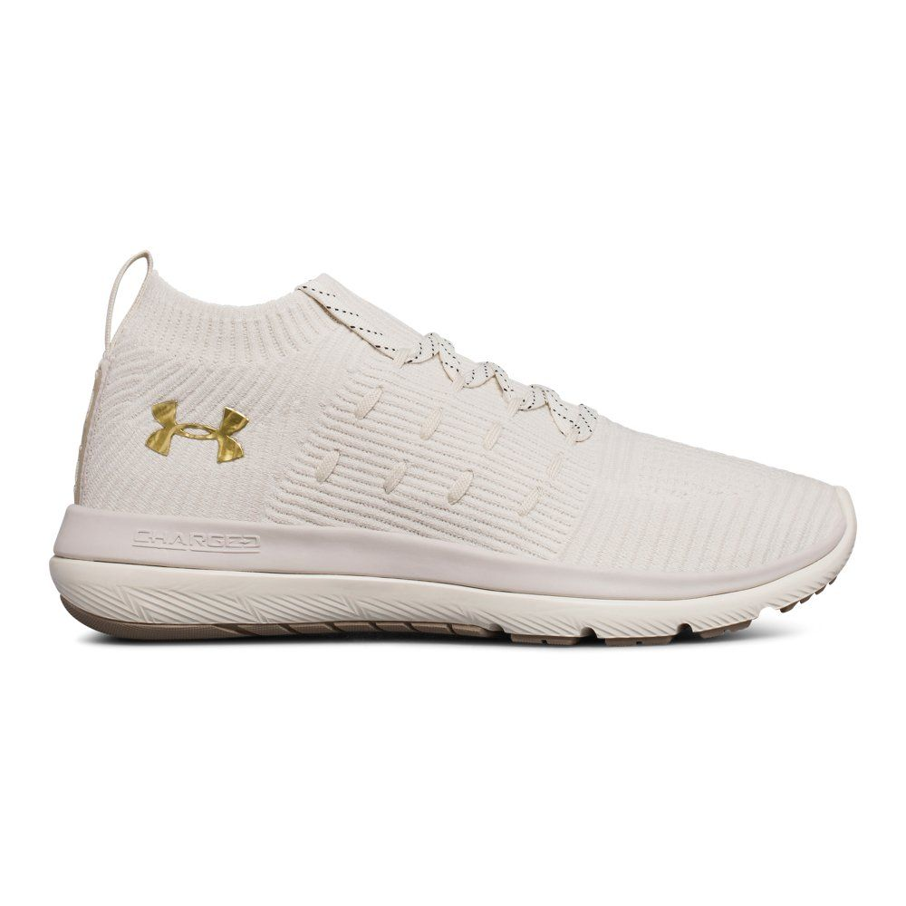 Under Armour Womenus Slingflex Rise Products in Pinterest