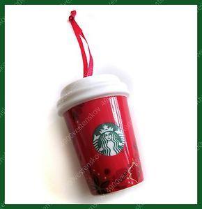 Comparte la alegría Vaso #RojoStarbucks #Navidad #Starbucks #Cafe #Coffee #Chirstmas #RedCups