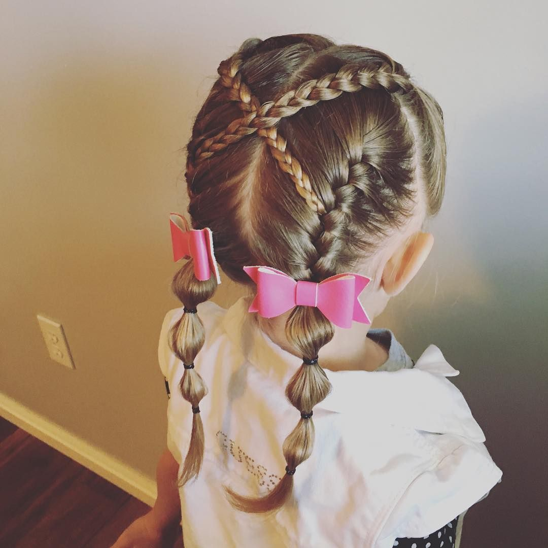 best cute girls hairstyles in check more at