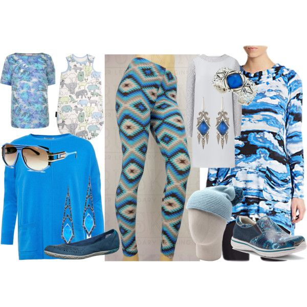 RE-PIN this if you love Blue Haze. Leggings to help you see the sea! Here are a few ideas for looks to wear with Blue Haze. Find them at www.mybuskins.com/#420bliss... #420bliss #mybuskins #buskins #leggings #comfy #soft #fashion #style #howtowear #howtowearleggings #workout #blue #haze #bluehaze #blue #teal #gray #grey #diamonds #sea