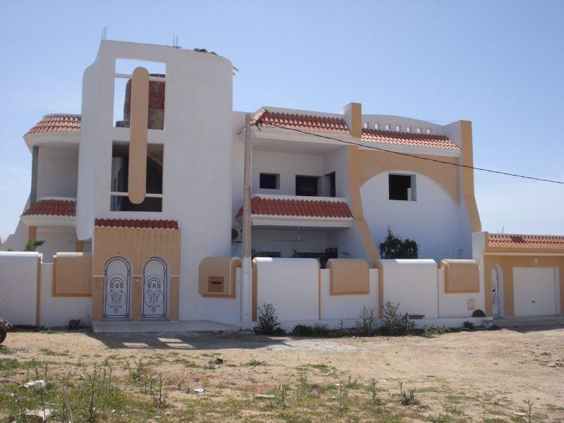 Cloture De Maison En Tunisie – Ventana Blog