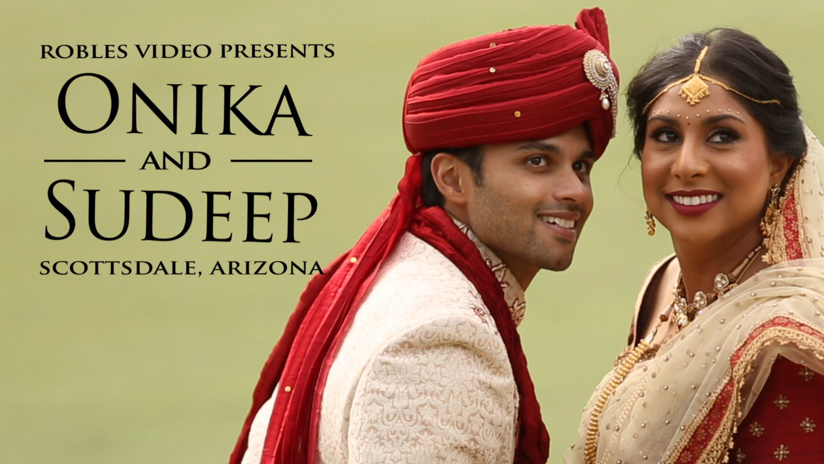 Onika and Sudeep #SJSevents #sjseventsweddings #sjseventsvideos