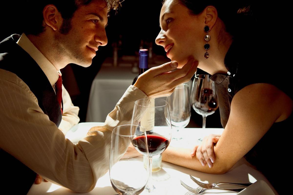 democratic singles dating