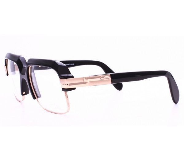 62759429336 Cazal 670 001 Cazal Sunglasses