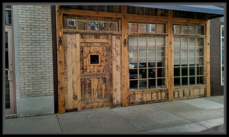 Super Antique Wooden Doors Ottawa Home Decor More Design