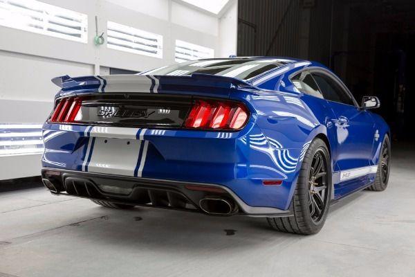 Shelby's All-New 750-Horsepower Super Snake Debuts - https://www.musclecarfan.com/shelbys-all-new-750-horsepower-super-snake-debuts/
