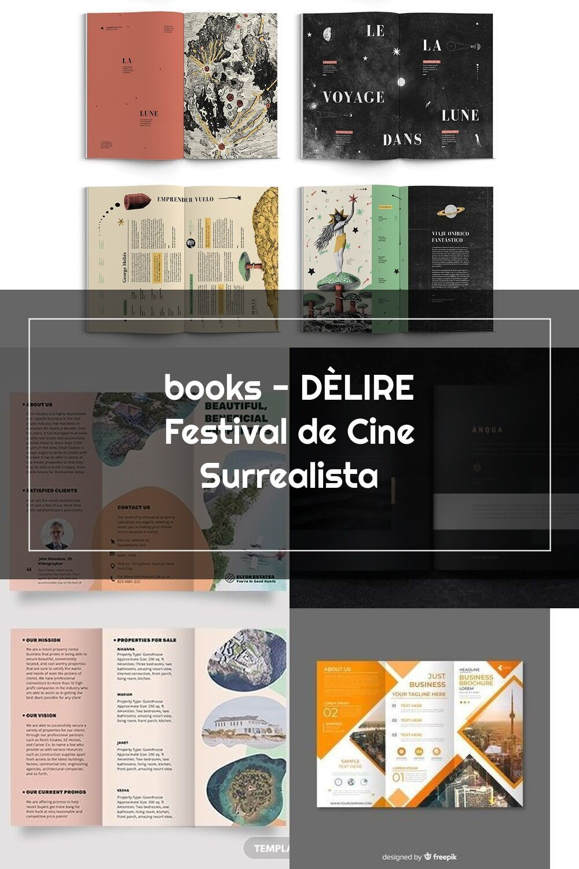 Magazine Layout Design Book Design Layout Magazine Design Layout Design Booklet Design Portfolio Design Delire Festival In 2020 Brochure Design Brochure Design