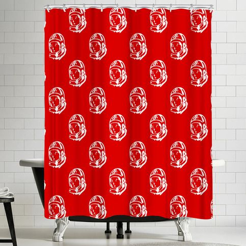Pin On Best Shower Curtain