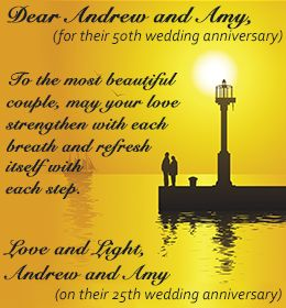 21st wedding anniversary quotes for parents
