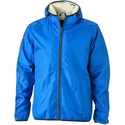 Photo of Hooded jackets for men