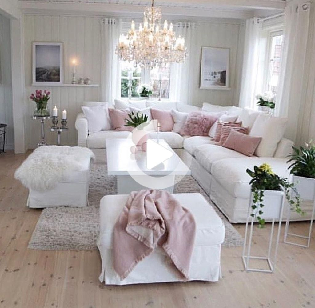 dekoriere dein Wohnzimmer   Idée déco salon moderne, Idées de ...