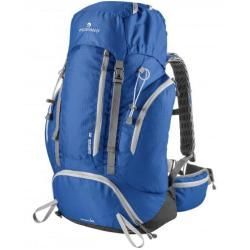 Photo of Ferrino Rucksack Durance blue 30 Ferrino