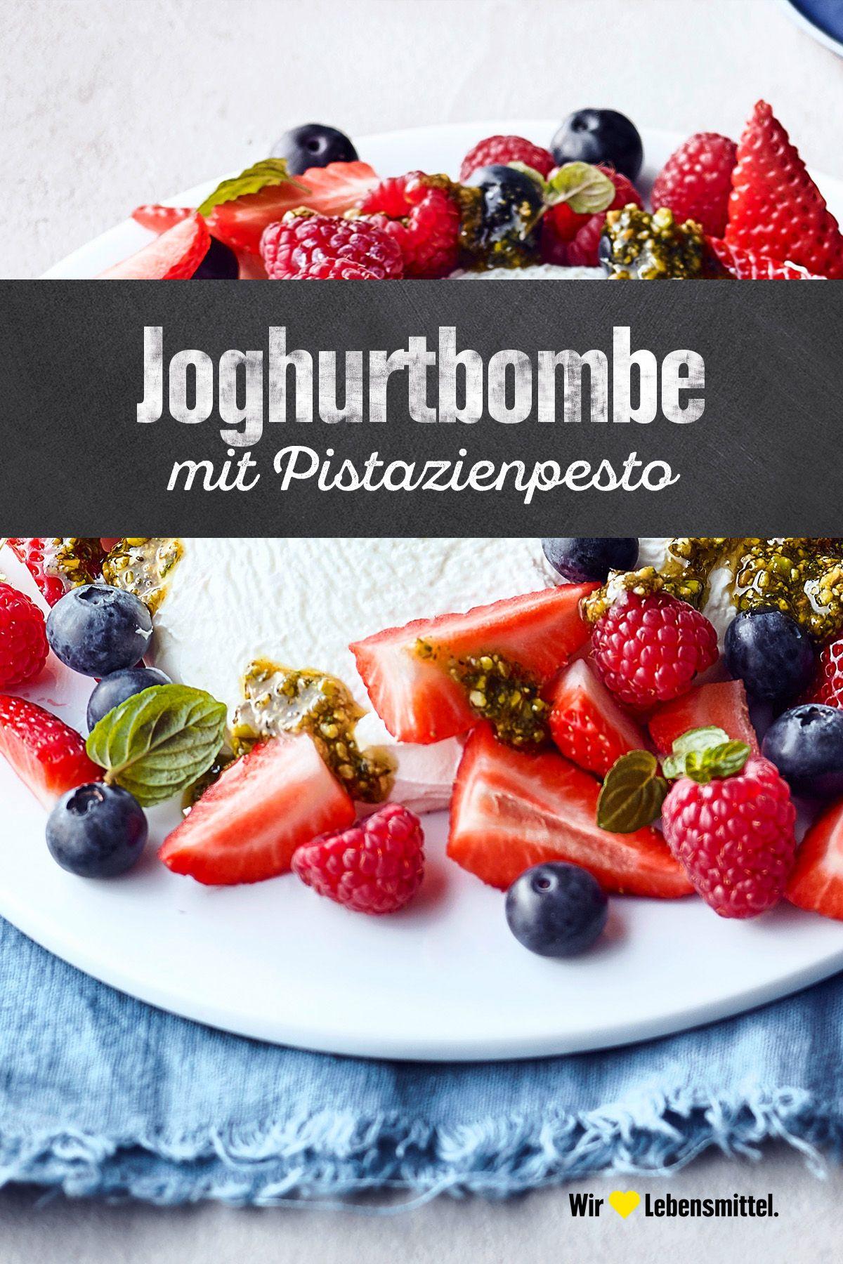 ad9904b56d2dc54d62b847b79595b743 - Joghurtbombe Rezepte