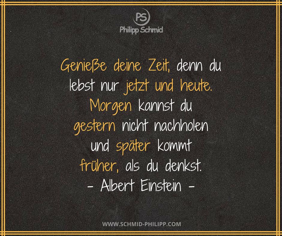 Pin On Albert Einstein Zitate