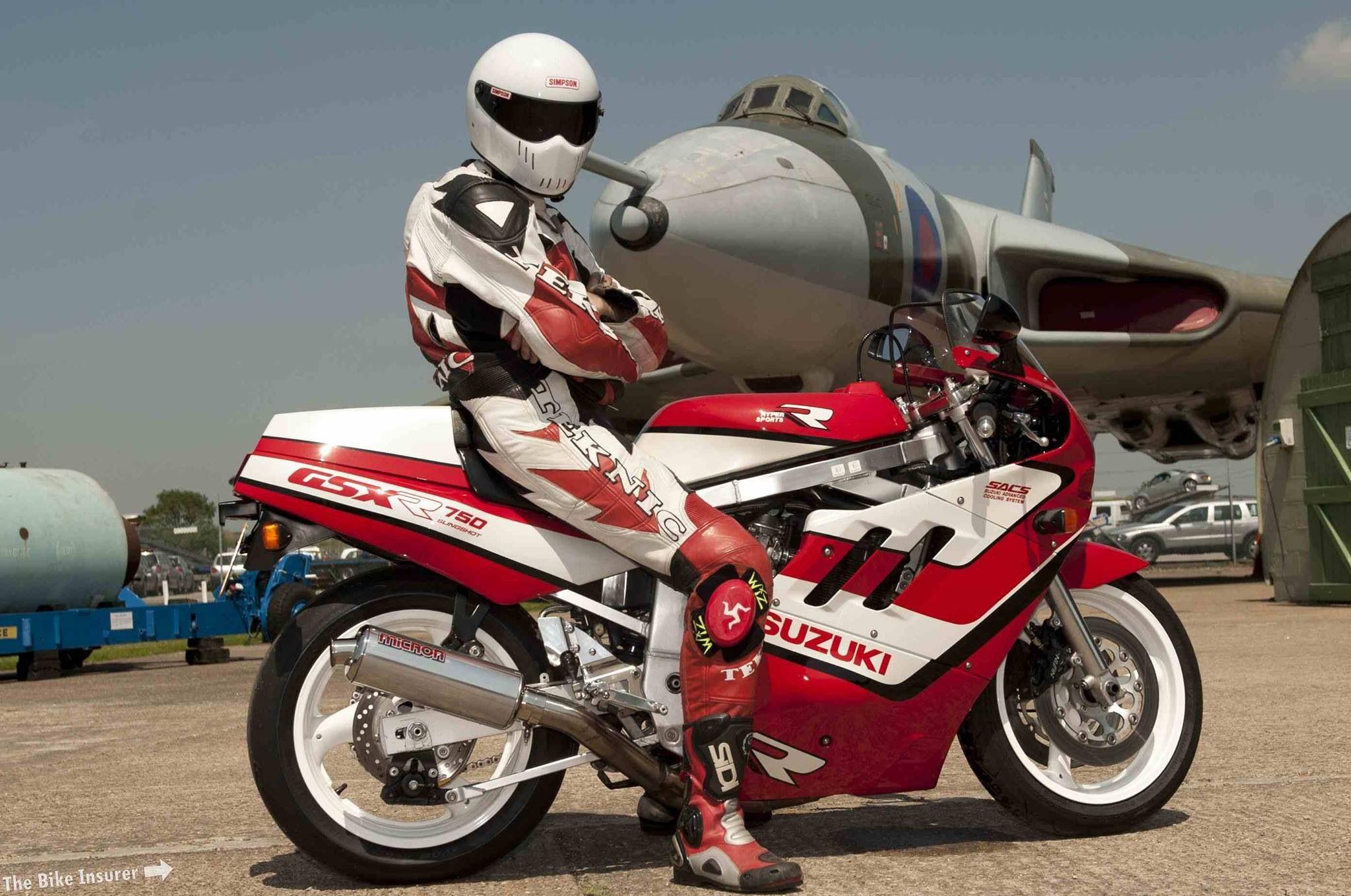 Pin By Chad Beadle On Sport Bikes Suzuki Bikes Motorcycle Culture Suzuki Gsxr