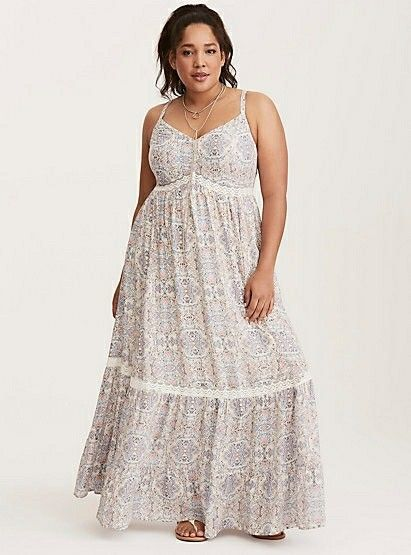 90e7ea0c9 Pin by Diana Monzon on Torrid Gotta Love It
