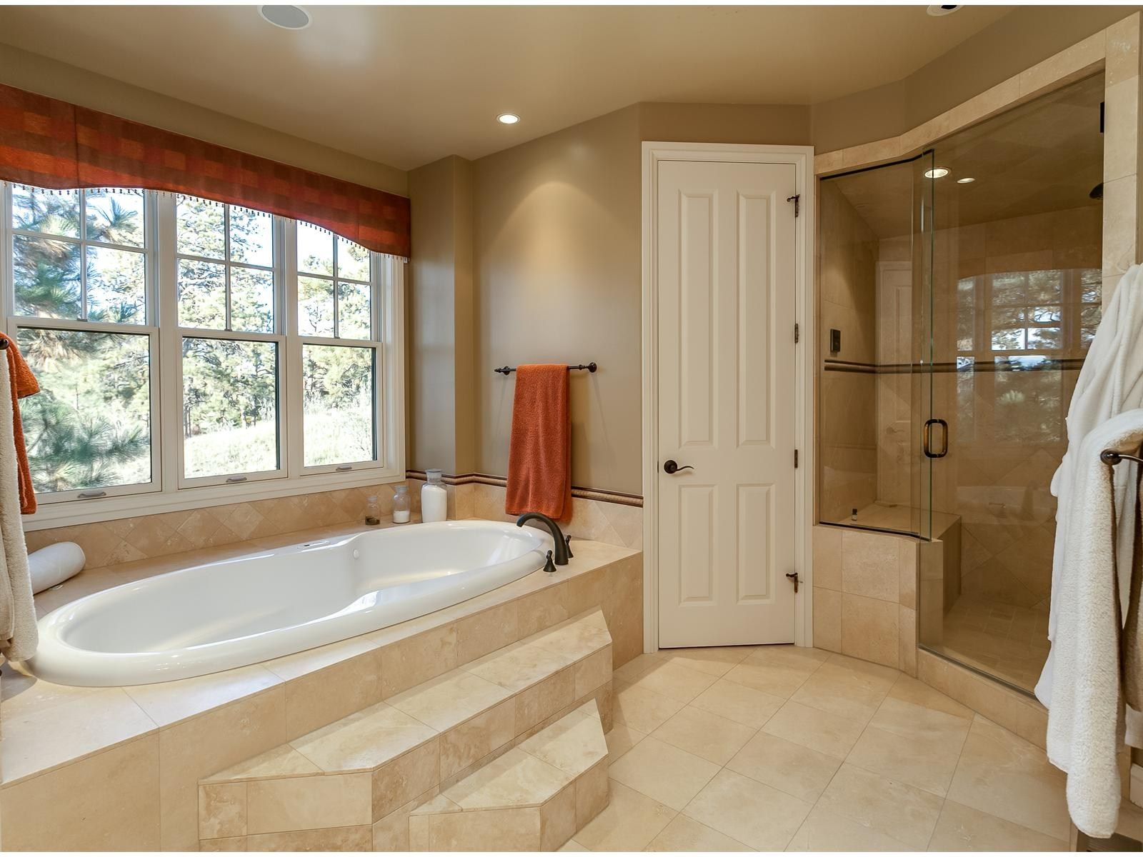 steps to tub | Home | Pinterest | Tubs, Bath room and Virtual tour