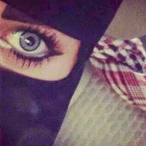Pin By Malaiha Heik On Arab Wag Girls Eyes Stylish Girl Images Beautiful Eyes