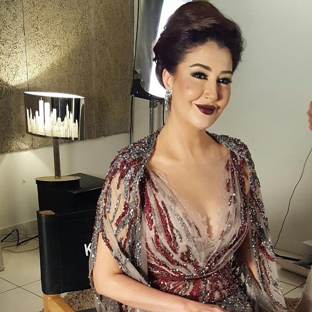 اجمل صور غادة عبد الرازق يظهر صدرها Saree Fashion Sari