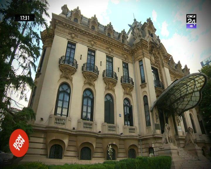 Povestea celui mai bogat român de la sfârșitul secolului al XIX-lea
