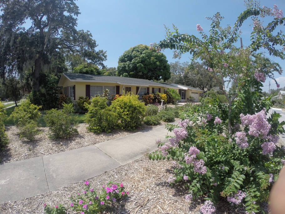 House in clearwater united states this home is in the