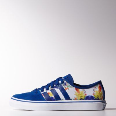 Casual adidas Adria Low Farm Pack Shoes | Shoes
