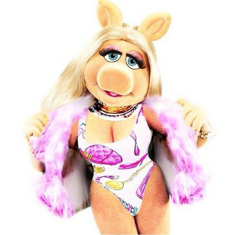 Piggy MoschinoMiss Piggy Glamour Piggy Glamour Piggy MoschinoMiss MoschinoMiss MoschinoMiss Glamour Piggy Glamour MoschinoMiss SzVqMpU