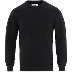 Photo of Herrensweatshirts