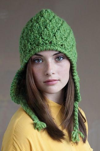 Free German Pattern All You Knit Is Love Pinterest